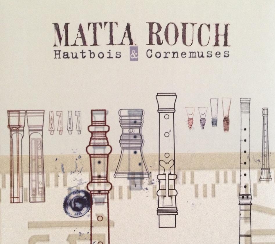 couvCD_mattarouch