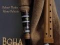cover-boha-discographie-