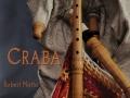 cover-craba-discographie