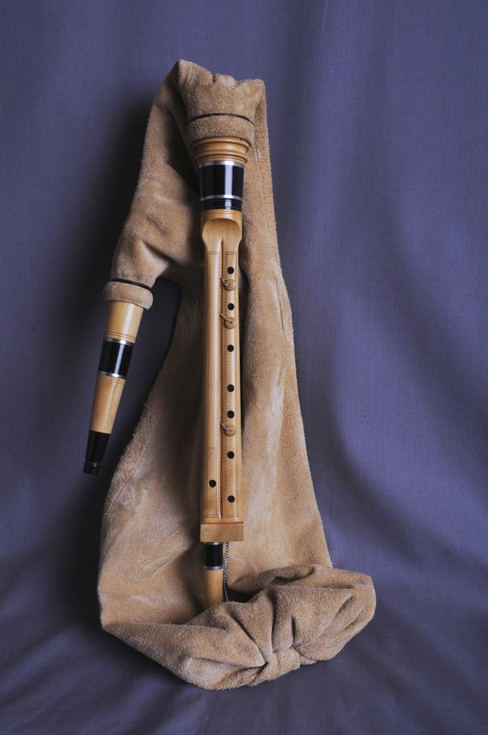 Bohassa-standard-3-alté