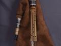 l-Bohassa-polyphonique-en-Fa-2