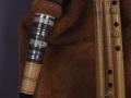 l-Details-bohassa-polyphonique-en-Fa-
