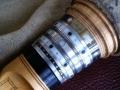 detail-mandrin-rob-765x1024.jpg